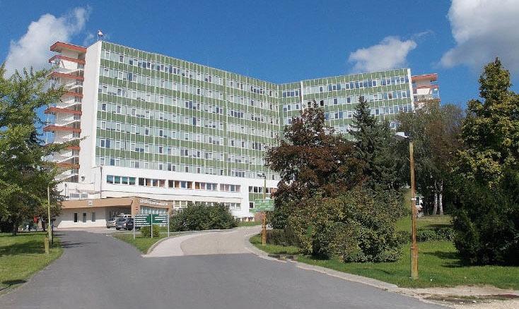 Fotó: korhazajka.hu