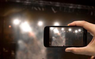 TISZTANAPOK.HÚ – Filmes pályázat fiatalok alkoholmentes napjaiért