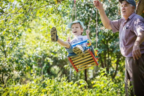 Képünk illusztráció. Fotó: Shutterstock