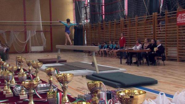A kép a tavalyi versenyen készült. Fotó: veszpremtv.inweb.hu