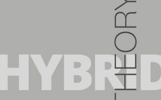 KIÁLLÍTÁS – Hybrid Theory