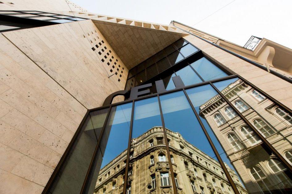 Fotó: ceu.edu