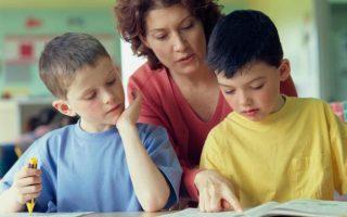 SZÜLŐI HANG KÖZÖSSÉG – Így romlik az oktatás minősége