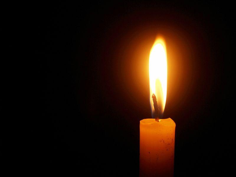 svece-2-pixabay