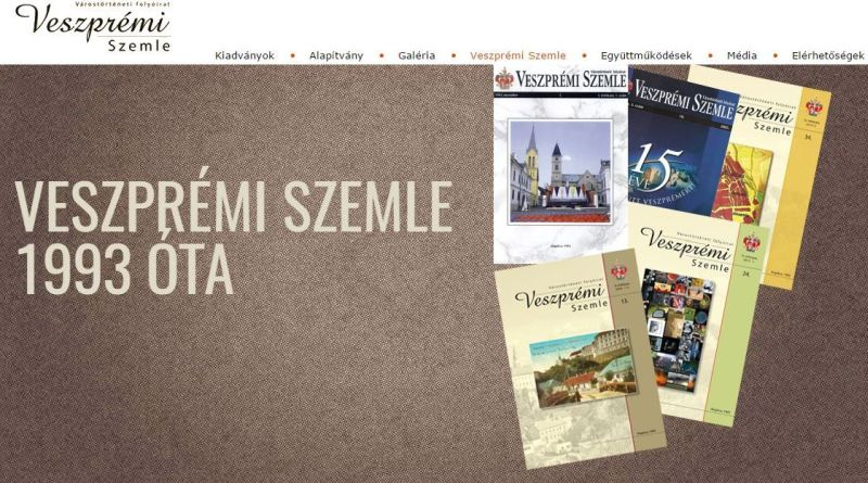 Fotó: ekmk.hu