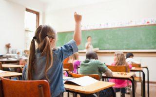 MÉLYSÉGEK – Mi vár a gyermekeinkre?