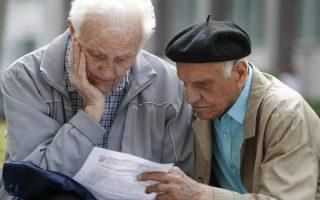 VÁSÁRLÓERŐ – Az öregségi nyugdíj átlagos összege majdnem fele a kereseteknek