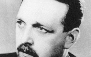 EMLÉKEZÉS – Szabálytalan Brusznyai-díjasaim
