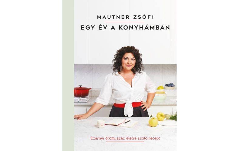 Mautner Zsofi - Egy ev a konyhamban - cover - final-final