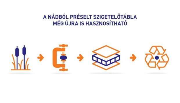 UH_Fentarthato_Fejlodes_ILLUSZTRACIOK-4