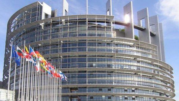A magyarok – akárcsak öt éve – most is 21 képviselőt juttathatnak szavazataikkal az Európai Parlamentbe. Fotó: infostart.hu