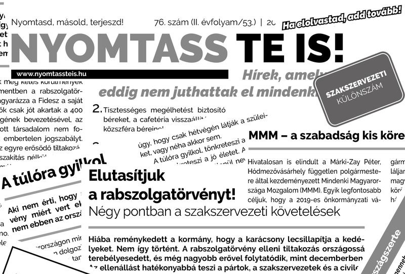montázs_szakszervezeti különszám
