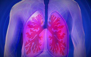 RITKA BETEGSÉGEK VILÁGNAPJA – Az IPF egy ismeretlen eredetű, ritka és ma még gyógyíthatatlan betegség