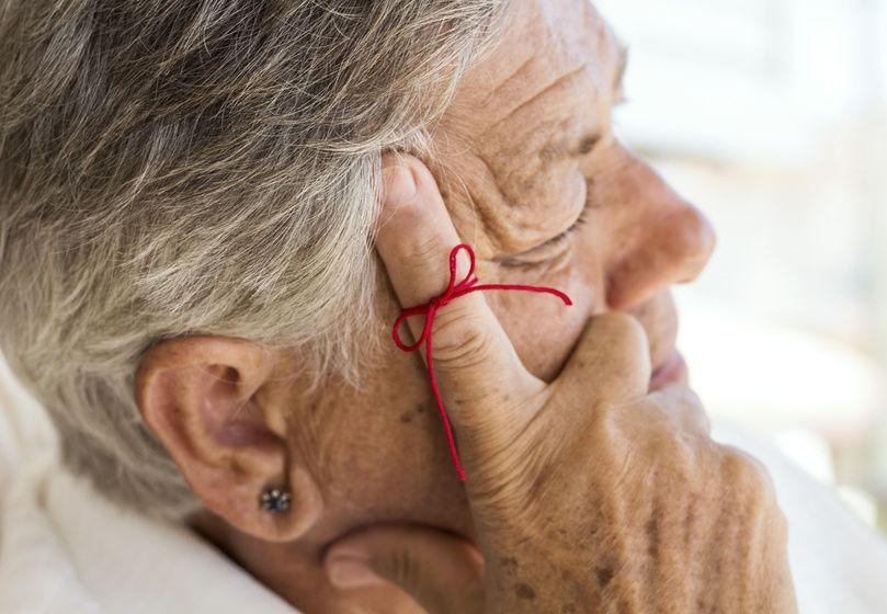 Képünk ilusztráció. Fotó: femina.hu