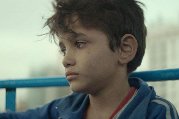 A film főszereplője Zain Al Rafeea szíriai menekült kisfiú, aki nyolc éve él Libanonban