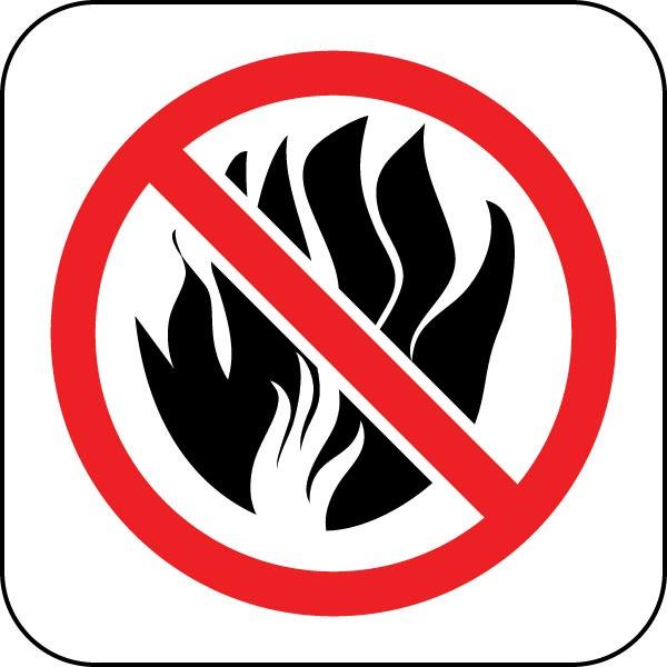 tűzgyújtási-tilalom1