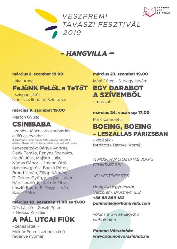 tavaszi_fesztival_2019_A2 plakat-1