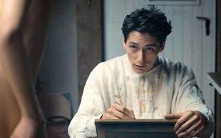 FILMKLUB – A halál és a lányka
