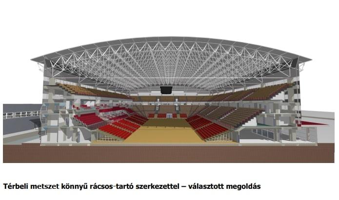 Aréna 7