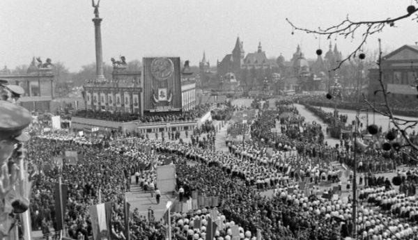 Kép forrása: Múlt-kor történelmi magazin