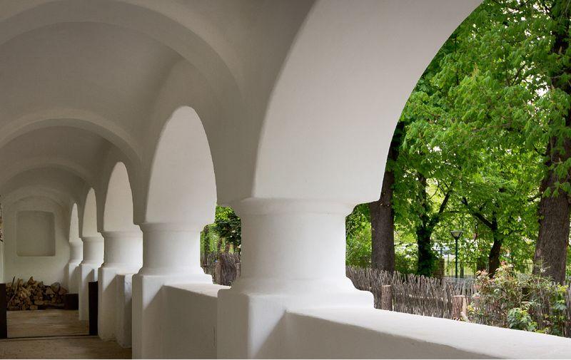 Fotó: Laczkó Dezső Múzeum