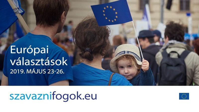 Illusztráció: cor.europe.eu
