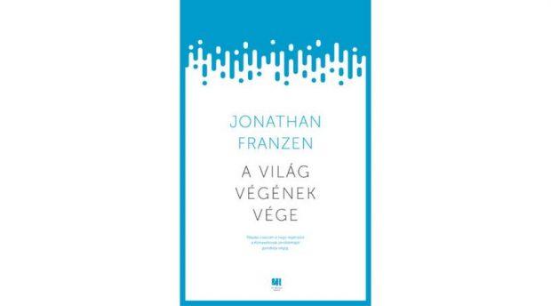 Jonathan_Franzen_A_vilag_vegenek_vege