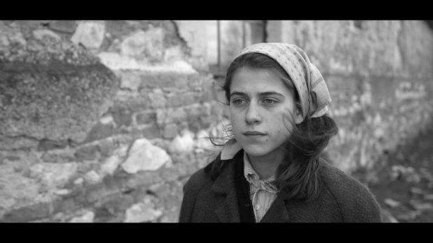 Képek a Magdolna című filmből. Fotók: SzeretFilm Stúdió