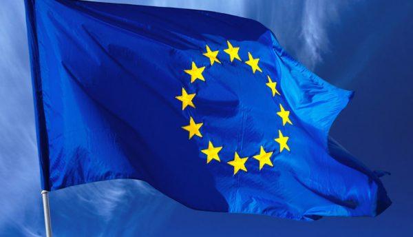 euflag1