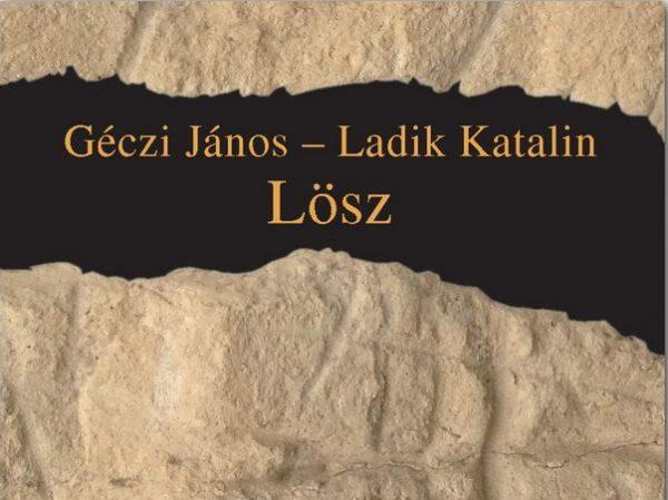Geczi-Ladik_Losz_Fedel_CMYK_crop