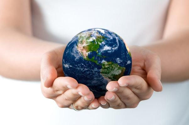 zemlja-ekologija-20150706151108638