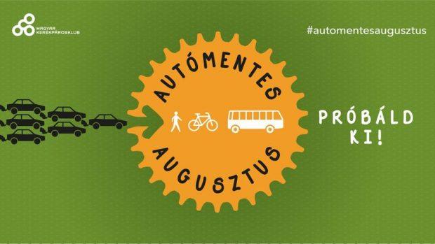 automentes augusztus_AA event copy