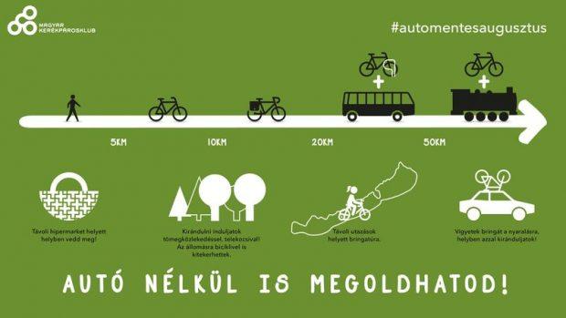 automentes_augusztus_tippek_infografika-01