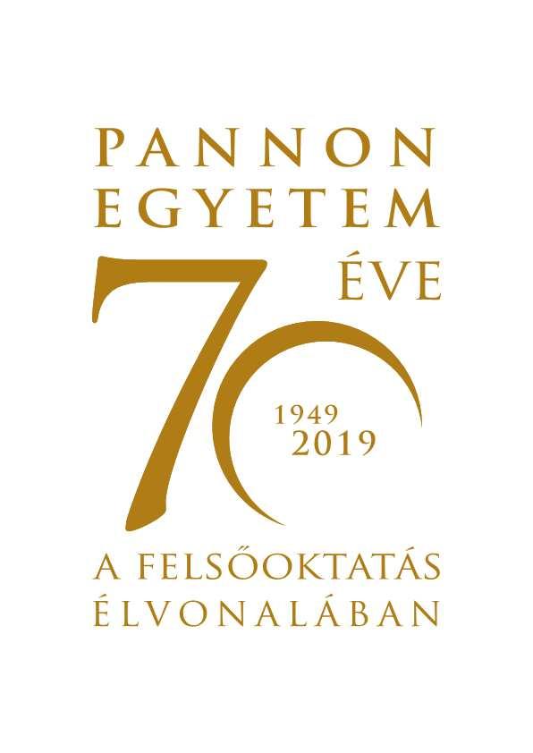 PE70 logo-p3