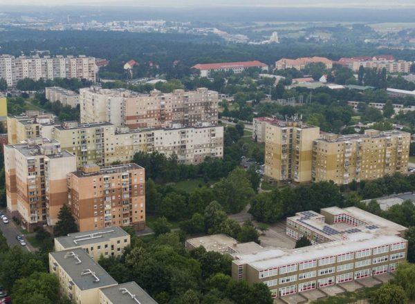 Képünk illusztráció. Fotó: index.hu