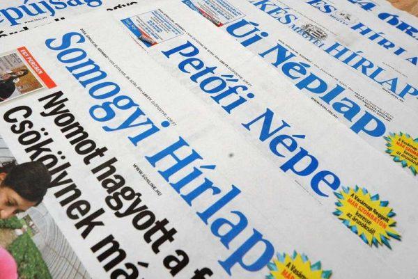 Képünk illusztráció. Fotó: nepszava.hu