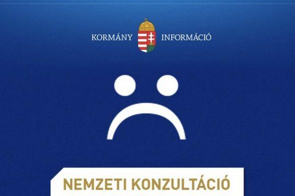 Illusztráció: borsod24.hu