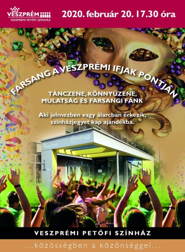 PSZ_VIP_PONT_farsang_A4