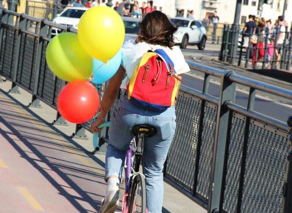 Fotó: Kerékpárosklub
