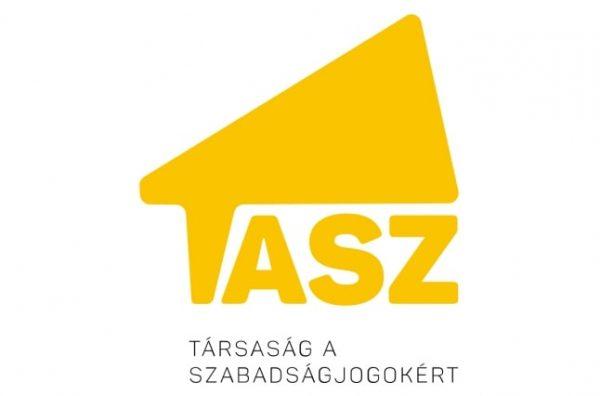 tasz_logo