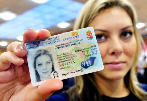 Képünk illusztráció. Fotó: Máthé Zoltán/MTI