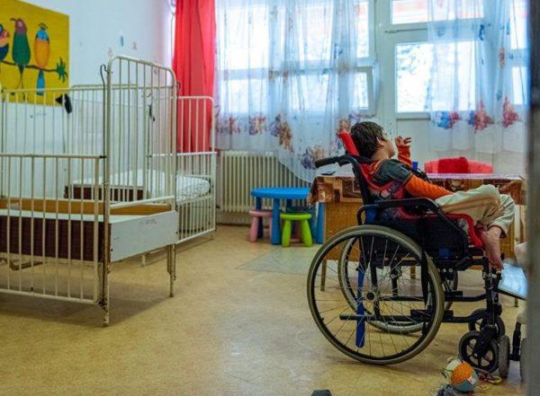 Képünk illusztráció. Fotó: 24.hu
