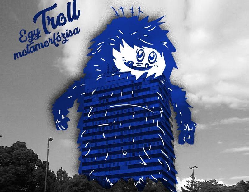 Egy_troll_metamorfozisa