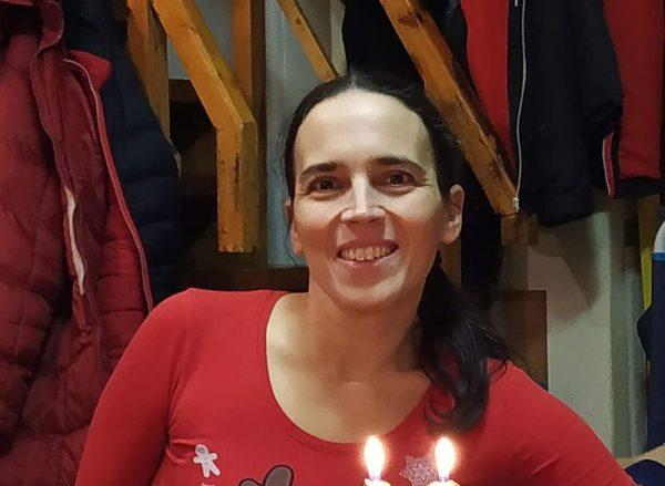 Patka Heléna