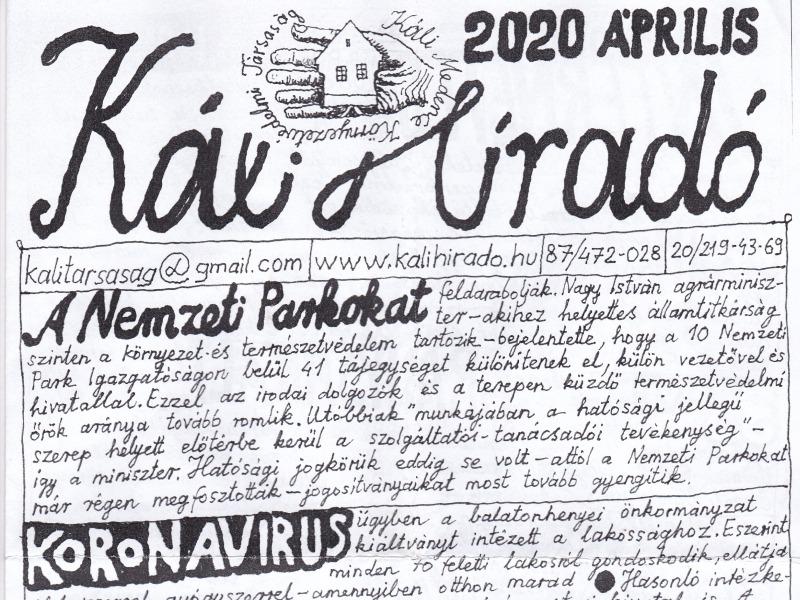 KaliHirado 2020-04