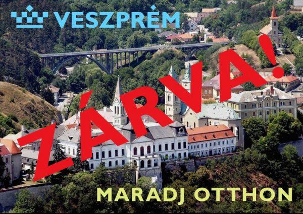 Zárva_vár-viadukt