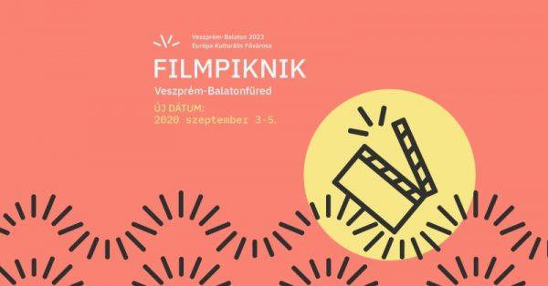 filmpiknik_esemeny_cover_NEW_DATE_20