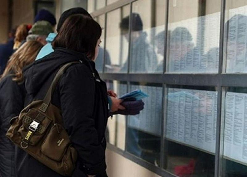 A kis újság megjelenése óta kiderült, hogy Magyarországon a munkanélküliség meghaladta a tíz százalékot. Képünk illusztráció