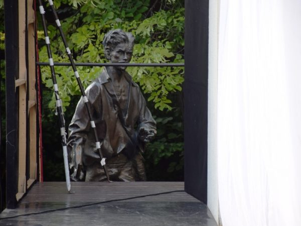 Fotók: Veszprémi Petőfi Színház