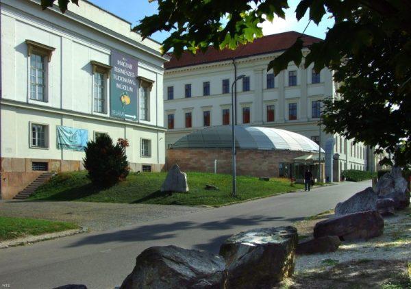 Fotó: Jászai Csaba/MTI